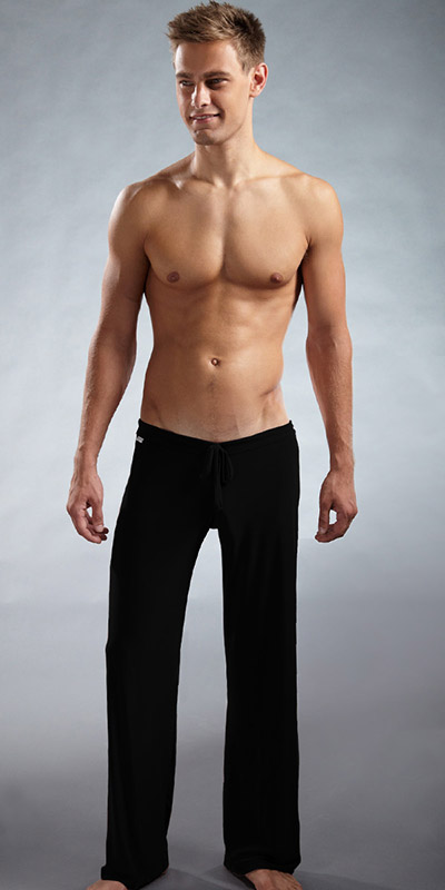 N2N Bodywear Dream Pant