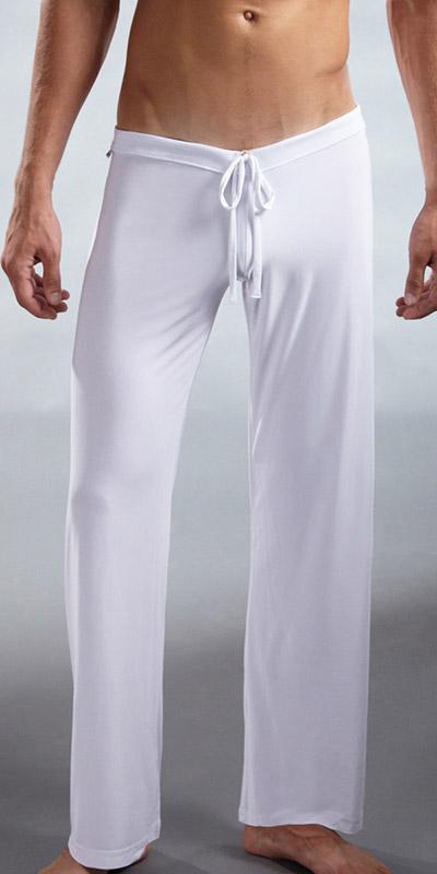 N2N Bodywear Dream Pant