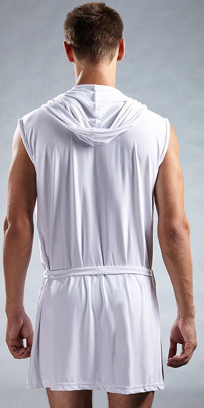 N2N Bodywear Dream Robe