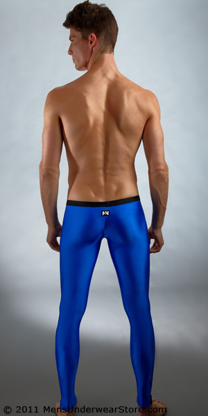N2N Bodywear X-treme Runner