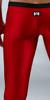 N2N Bodywear X-treme Running Pants