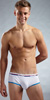 N2N Bodywear Freedom Trunk