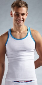 N2N Bodywear Freedom Tank