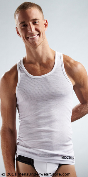 2XIST Sport Tank Top