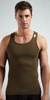 2XIST Military Tank Top