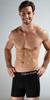 Calvin Klein Bold Cotton Boxer Briefs