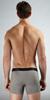 Calvin Klein Bold Micro Boxer Briefs