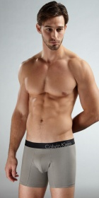 Calvin Klein Bold Micro Boxer Brief