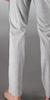 Diesel Adonis Lightweight Jersey Pants