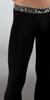 Emporio Armani Melange Modal Long Underwear