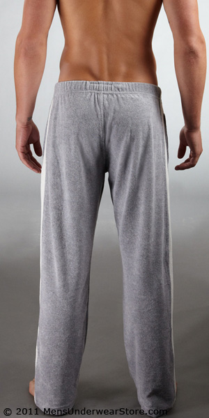 Go Softwear Aj Lounge Pant