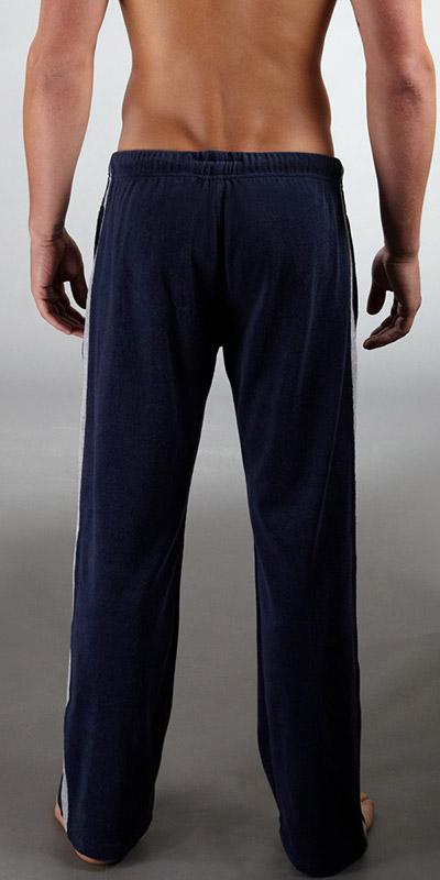 Go Softwear Aj Lounge Pant