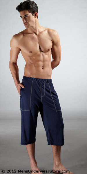 Go Softwear Aj Chakra Pant