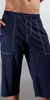 Go Softwear Aj Chakra Pant