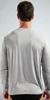 HUGO BOSS Modal Long Sleeve T-Shirt