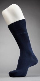 HUGO BOSS 3-Pack Basic Sock