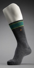 HUGO BOSS Calf Sock