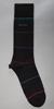 HUGO BOSS Finest Soft Cotton Sock
