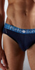 Punto Blanco Drifting Brief