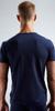Punto Blanco Drifting T-Shirt