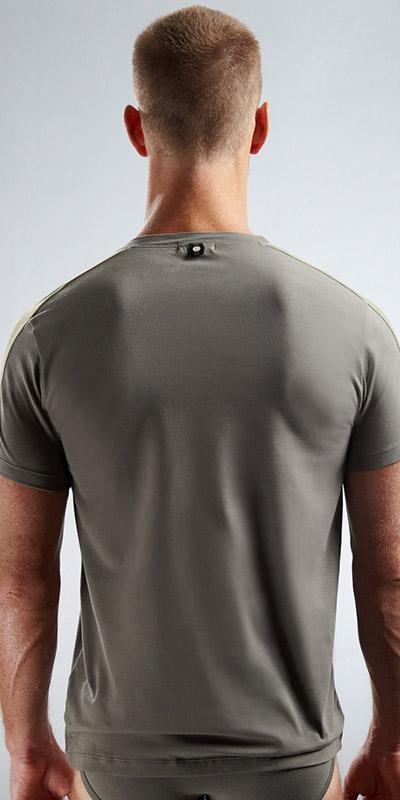 Punto Blanco Discovery T-Shirt