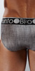 Punto Blanco Fling Brief