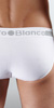 Punto Blanco Zenix Twin Pack Brief