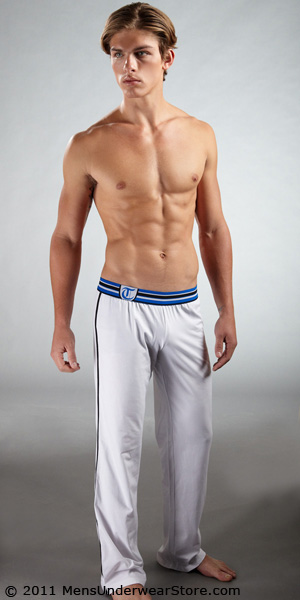 Timoteo Hero Lounge Pant