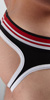 Timoteo Club House Athlete Jock Strap