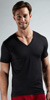 2XIST Touch V-Neck T-Shirt