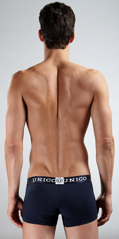 Mundo Unico Short Boxer Trunk