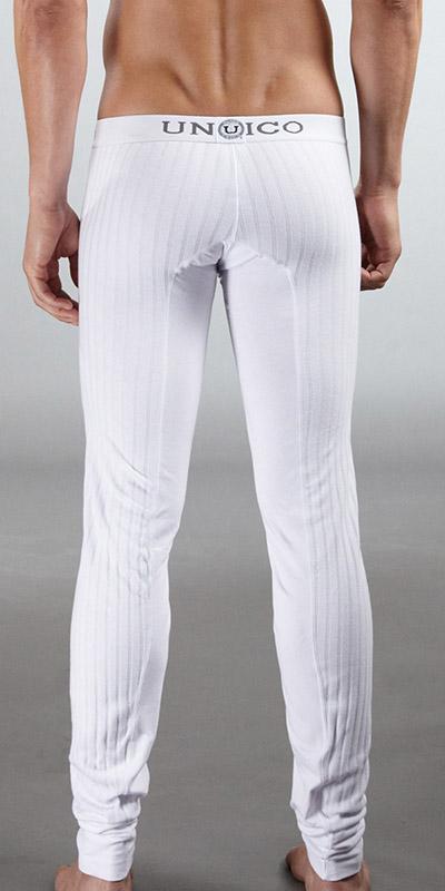 Mundo Unico Long Underwear