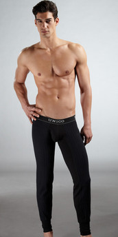 Mundo Unico Long Johns