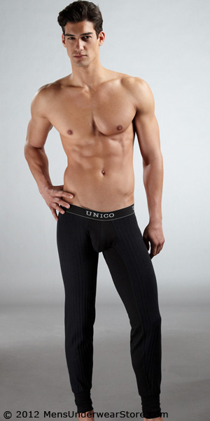 Mundo Unico Long Underwear