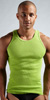 Whittall & Shon Solid Tank
