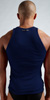 Whittall & Shon Solid Tank Top