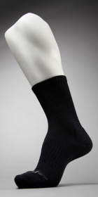 C-IN2 Core Crew Sock 3-Pack