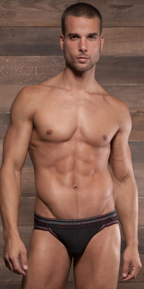 C-IN2 Zen Active Sport Brief