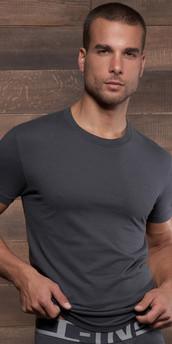 C-IN2 Prime Crew T-Shirt