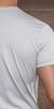 C-IN2 Prime V-Neck Shirt
