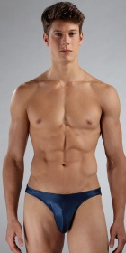 Male Power Thruster Bikini