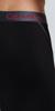 Calvin Klein Pro Stretch Reflex Boxer Briefs
