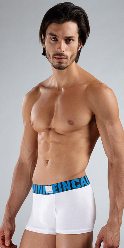 Calvin Klein X-Cotton Trunk