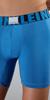 Calvin Klein X-Cotton Boxer Briefs