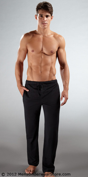 Calvin Klein Bold Sleepwear Pant