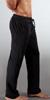 Calvin Klein Bold Sleepwear Pant