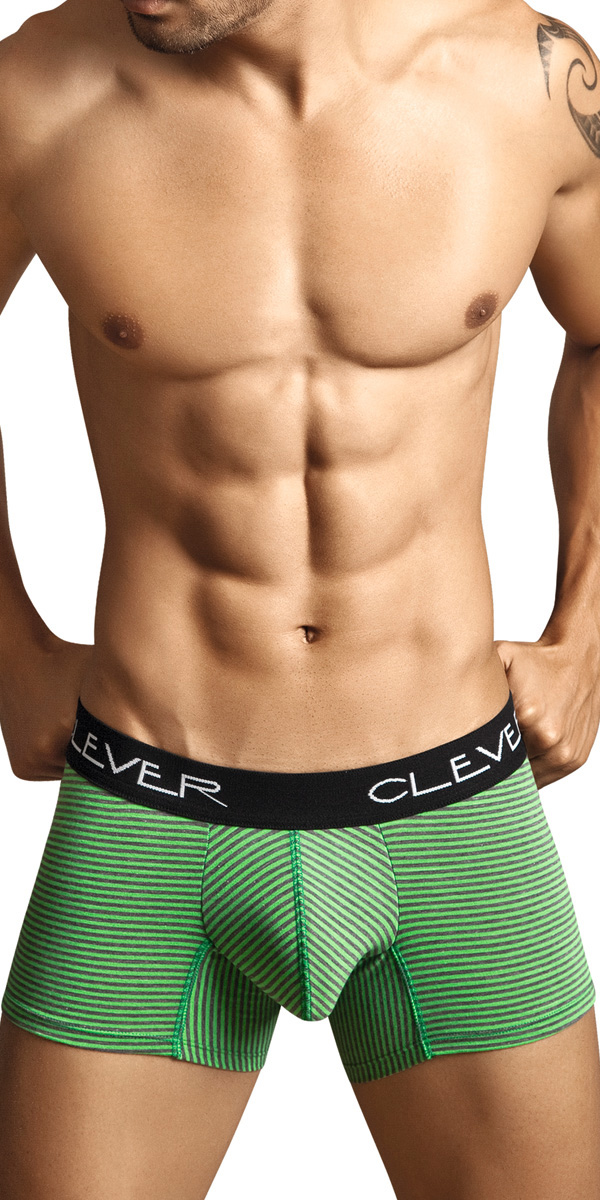 Clever Alojis Boxer Brief