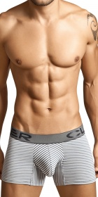 Clever Vigone Boxer Brief