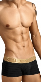 Clever Advance Latin Boxer Trunk