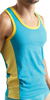 Clever Rio Tank Top